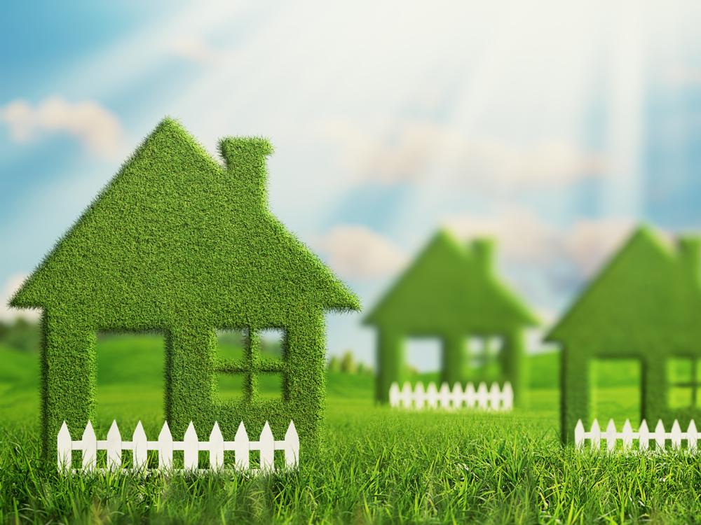 Nordea Launches Green Loan Programme   NordSip