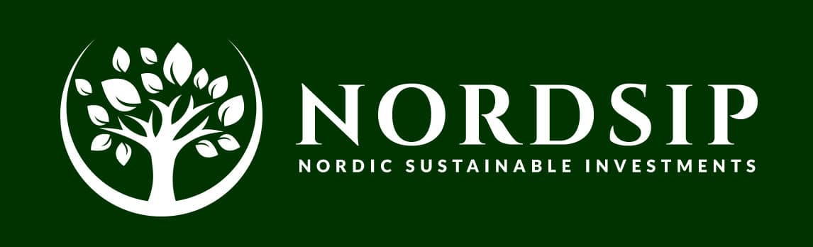 NordSIP The Nordic Sustainable Investment Platform