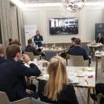 NordSIP-Fixed-Income-Seminar-CPH-Nov-2019-room