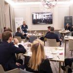 Sust-FI-Workshop-CPH-November-2019-Group-4×3