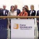 Fana-Sparebank_oslobors