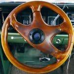 steering-wheel-498336_1920
