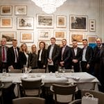 NordSIP-Real-Assets-Round-Table-2020-By-Binniam-Halid