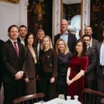 Thematic-strategies-Impact-NordSIP-Round-Table-Nov-2019