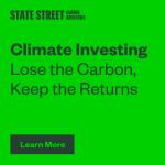 climate-digital-ads-en-320×320