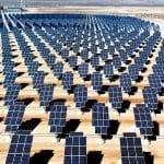 NordSIP_Giant_photovoltaic_array