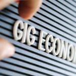 gig-economy-concept-background_t20_P1Zg3R
