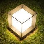 Aviva-light