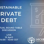 Sustainable-Private-Debt-2021-April
