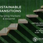 Sustainable-Transitions-24-Nov-2020-1000