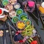 barter-a-unique-market-system-at-lokbaintan-floating-market-south-borneo-indonesia_t20_j1elPW