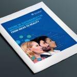 CFA-Sust-2020-report_cover