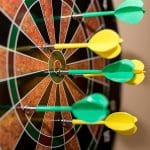 darts-2966934_1920