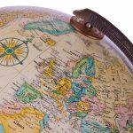 educational-globe-showing-europe-white-background_t20_x2rowQ_RF