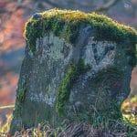 stone-4811848_1920