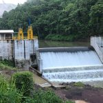 San-Martin-Hydro—the-plant_1000x750
